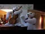 Группа Белый Медвед
