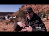 Во все тяжкие / Breaking Bad.5 сезон.13 серия.Съёмки [HD]