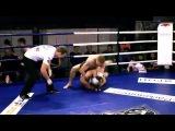 SpbFighters IV сезон в Украине на Спорт 1 и Спорт 2